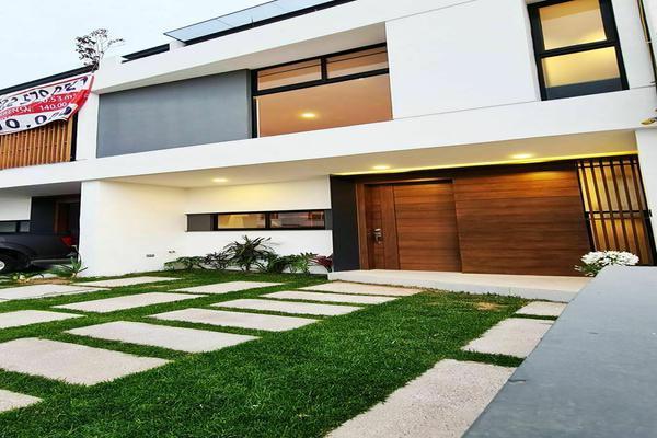 Foto de casa en venta en  , san mateo cuanala, juan c. bonilla, puebla, 0 No. 15