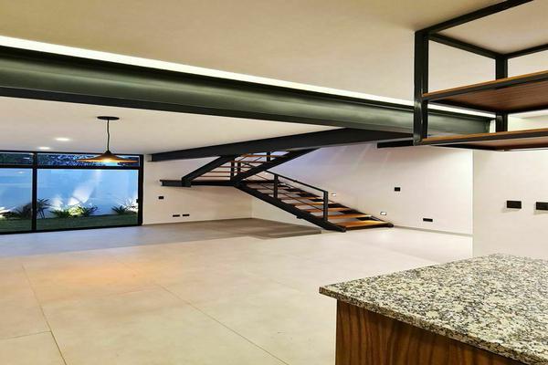 Foto de casa en venta en  , san mateo cuanala, juan c. bonilla, puebla, 0 No. 17
