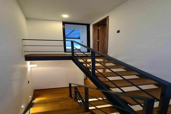 Foto de casa en venta en  , san mateo cuanala, juan c. bonilla, puebla, 0 No. 19