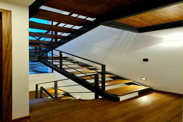 Foto de casa en venta en  , san mateo cuanala, juan c. bonilla, puebla, 0 No. 21