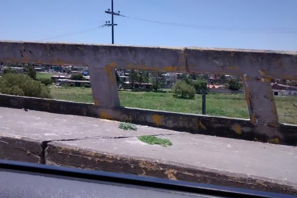 Foto de terreno habitacional en venta en  , san mateo ixtacalco, cuautitlán izcalli, méxico, 2720145 No. 04
