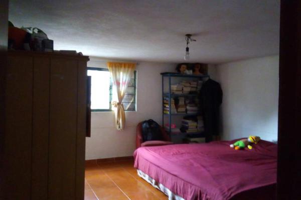 Foto de casa en venta en  , san mateo ixtacalco, cuautitlán izcalli, méxico, 5674503 No. 06