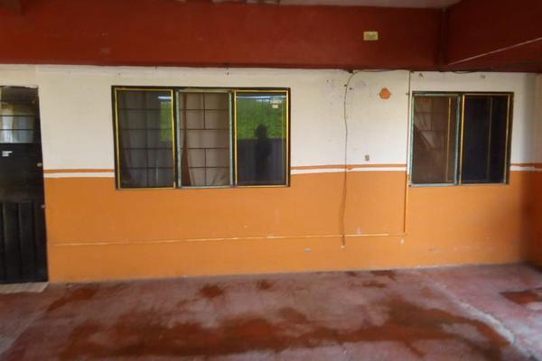 Foto de casa en venta en  , san mateo ixtacalco, cuautitlán izcalli, méxico, 5674503 No. 17