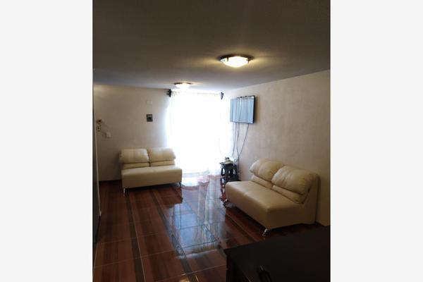 Foto de casa en venta en  , san mateo ixtacalco, cuautitlán, méxico, 13364305 No. 05