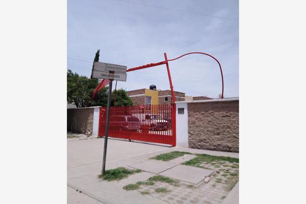 Foto de casa en venta en  , san mateo ixtacalco, cuautitlán, méxico, 13364305 No. 09