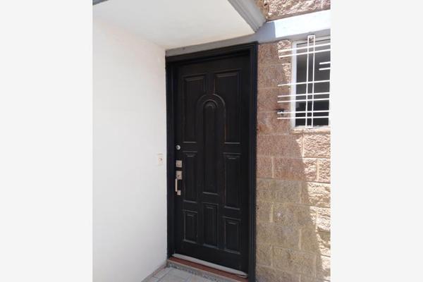Foto de casa en venta en  , san mateo ixtacalco, cuautitlán, méxico, 13364305 No. 14