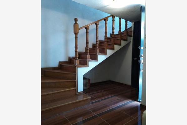 Foto de casa en venta en  , san mateo ixtacalco, cuautitlán, méxico, 13364305 No. 20