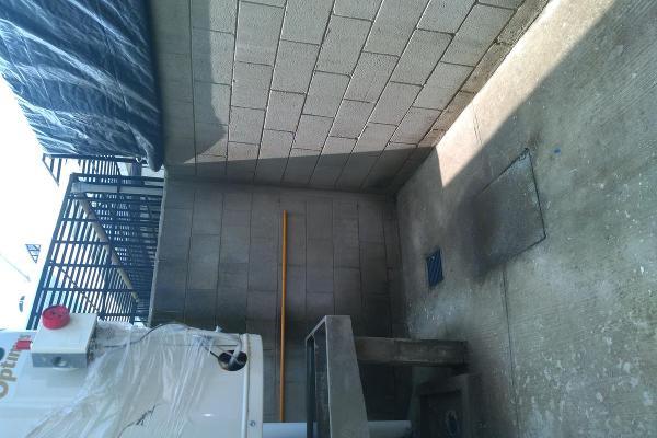 Foto de casa en renta en  , san mateo ixtacalco, cuautitlán, méxico, 7940216 No. 09