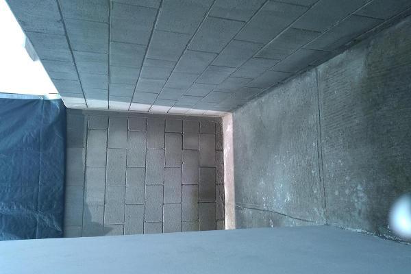 Foto de casa en renta en  , san mateo ixtacalco, cuautitlán, méxico, 7940216 No. 12