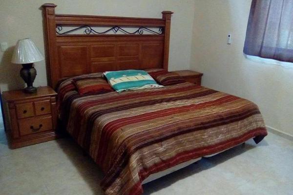 Foto de casa en venta en  , san mateo, juárez, nuevo león, 8109137 No. 02