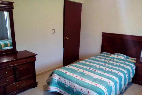 Foto de casa en venta en  , san mateo, juárez, nuevo león, 8109137 No. 03