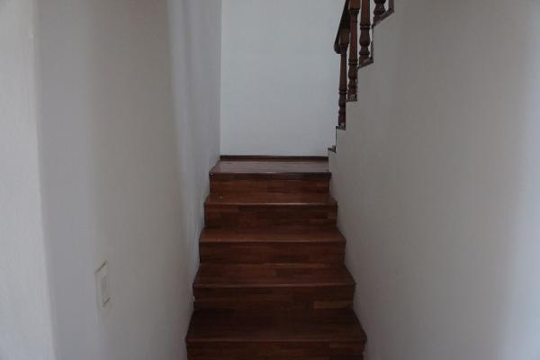 Foto de casa en renta en  , san mateo, metepec, méxico, 3426720 No. 18