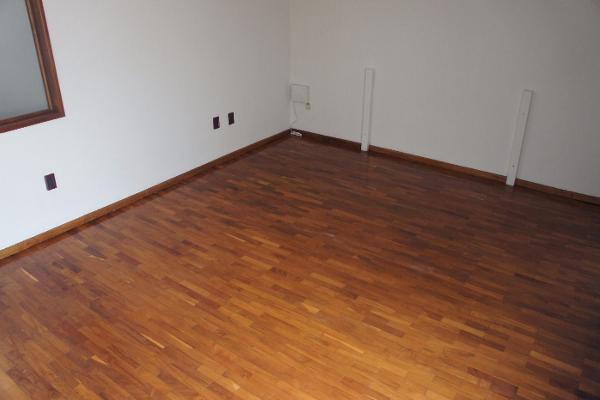 Foto de casa en renta en  , san mateo, metepec, méxico, 3426720 No. 28