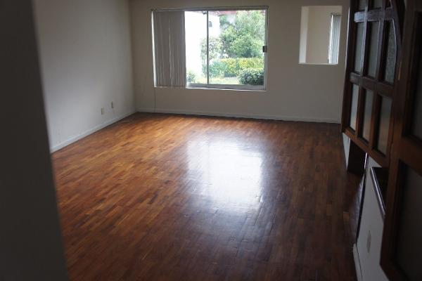 Foto de casa en renta en  , san mateo, metepec, méxico, 3426720 No. 29