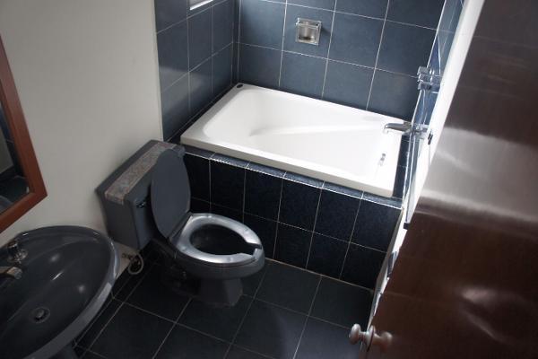 Foto de casa en renta en  , san mateo, metepec, méxico, 3426720 No. 30