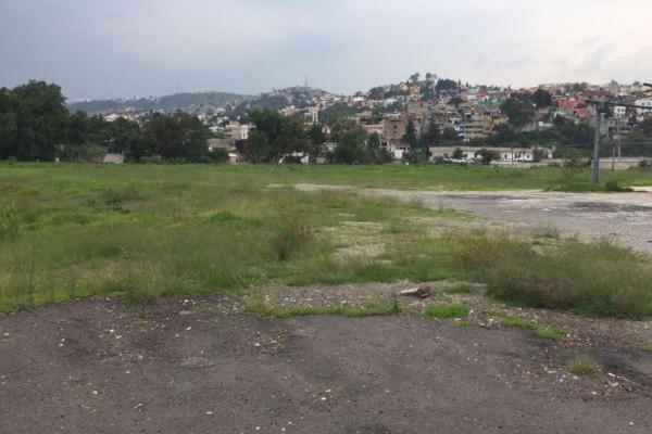 Foto de terreno comercial en venta en san mateo nopala 0, san mateo nopala, naucalpan de juárez, méxico, 8841605 No. 07
