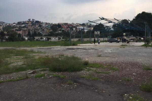 Foto de terreno comercial en venta en san mateo nopala 0, san mateo nopala, naucalpan de juárez, méxico, 8841605 No. 08