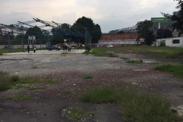 Foto de terreno comercial en venta en san mateo nopala 0, san mateo nopala, naucalpan de juárez, méxico, 8841605 No. 09