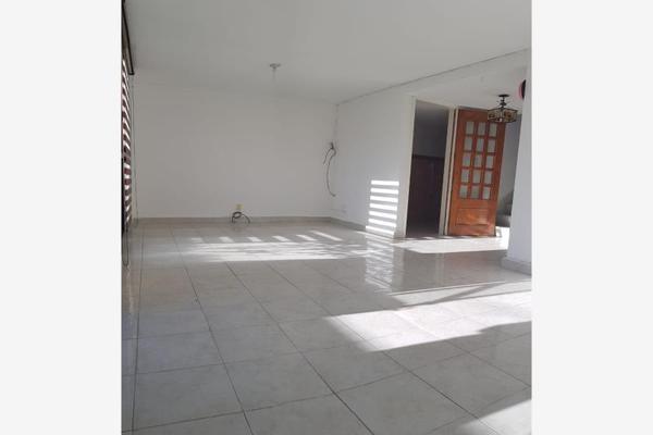 Foto de casa en renta en  , san mateo nopala zona norte, naucalpan de juárez, méxico, 8664568 No. 07