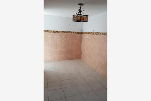 Foto de casa en renta en  , san mateo nopala zona norte, naucalpan de juárez, méxico, 8664568 No. 08