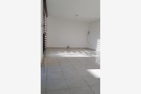 Foto de casa en renta en  , san mateo nopala zona norte, naucalpan de juárez, méxico, 8664568 No. 09