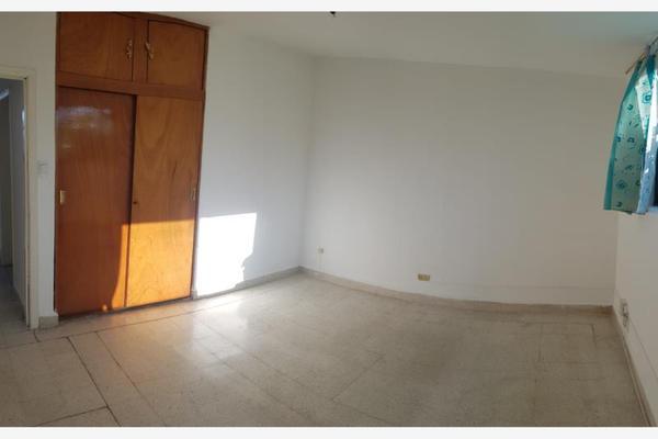 Foto de casa en renta en  , san mateo nopala zona norte, naucalpan de juárez, méxico, 8664568 No. 10