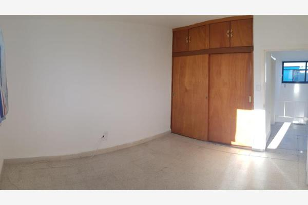 Foto de casa en renta en  , san mateo nopala zona norte, naucalpan de juárez, méxico, 8664568 No. 11