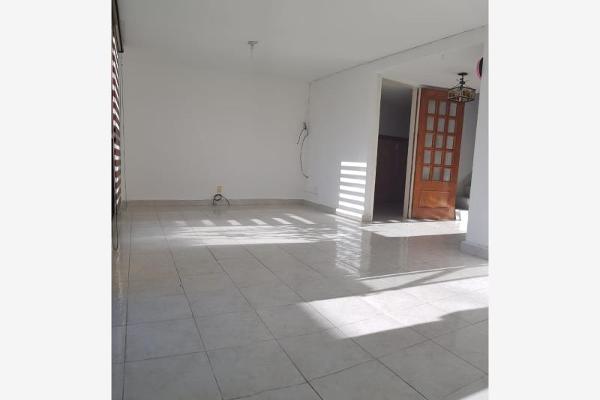 Foto de casa en renta en  , san mateo nopala zona sur, naucalpan de juárez, méxico, 8664568 No. 07
