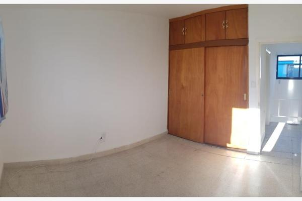Foto de casa en renta en  , san mateo nopala zona sur, naucalpan de juárez, méxico, 8664568 No. 11