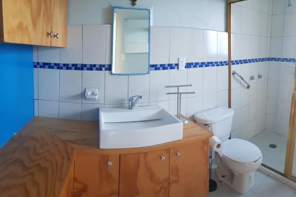 Foto de casa en renta en  , san mateo nopala zona sur, naucalpan de juárez, méxico, 8664568 No. 13
