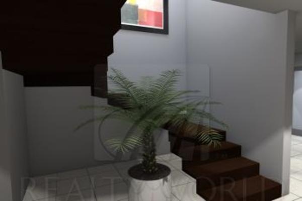 Foto de casa en venta en  , san mateo otzacatipan, toluca, méxico, 3099017 No. 02