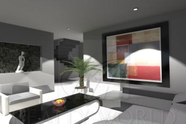 Foto de casa en venta en  , san mateo otzacatipan, toluca, méxico, 3099017 No. 04