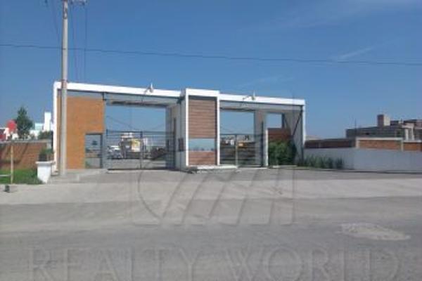Foto de casa en venta en  , san mateo otzacatipan, toluca, méxico, 3099017 No. 05
