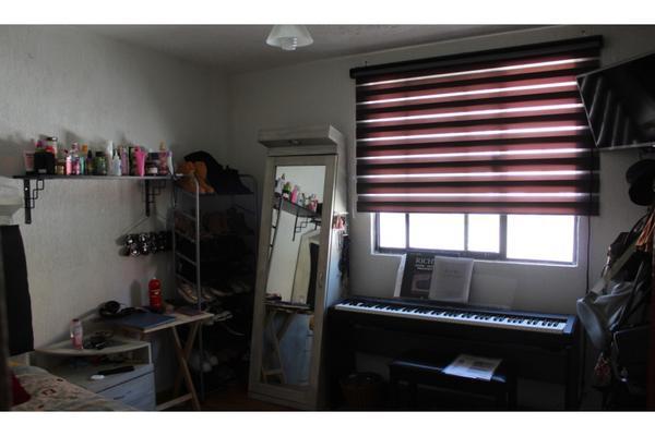 Foto de casa en venta en  , san mateo oxtotitlán, toluca, méxico, 0 No. 04
