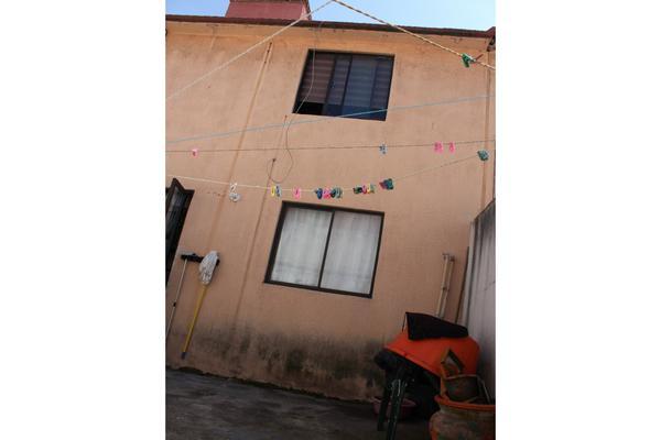 Foto de casa en venta en  , san mateo oxtotitlán, toluca, méxico, 0 No. 07