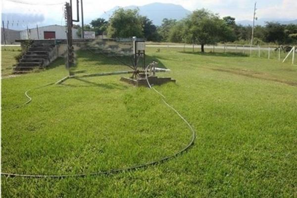 Foto de terreno habitacional en venta en  , san mateo, san pedro garza garcía, nuevo león, 3415951 No. 02