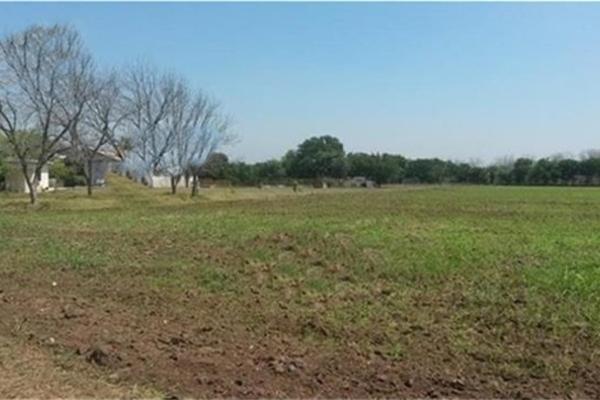Foto de terreno habitacional en venta en  , san mateo, san pedro garza garcía, nuevo león, 3415951 No. 03