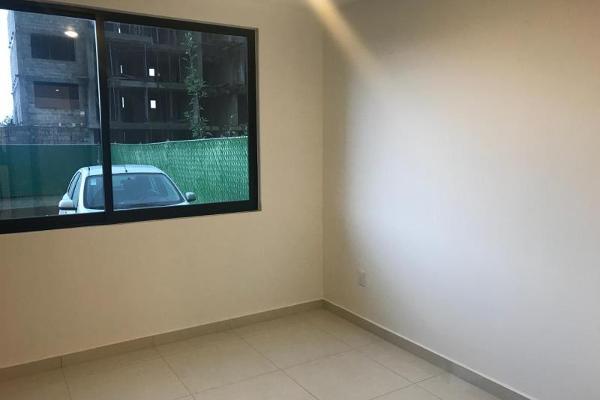 Foto de departamento en renta en san mateo tecoloapan 1, san mateo tecoloapan, atizapán de zaragoza, méxico, 9913673 No. 11