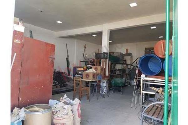 Foto de terreno habitacional en renta en  , san mateo tepopula, tenango del aire, méxico, 12267633 No. 40
