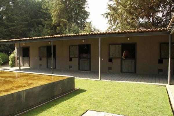 Foto de casa en venta en  , san mateo texcalyacac, texcalyacac, méxico, 7879720 No. 05