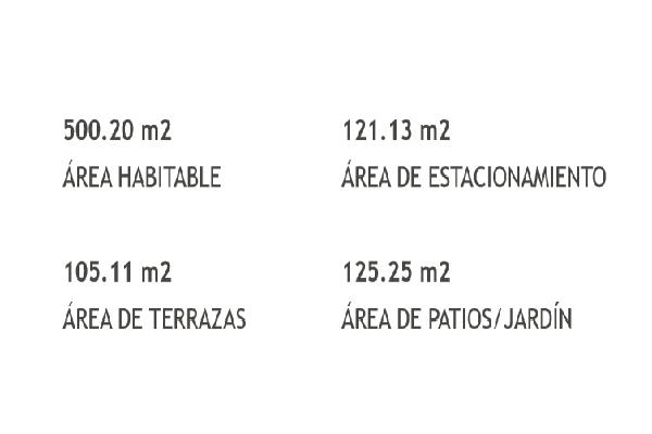 Foto de casa en renta en  , san mateo tlaltenango, cuajimalpa de morelos, df / cdmx, 14025635 No. 04