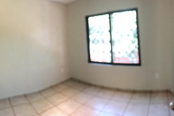 Foto de departamento en renta en  , san mateo xalpa, xochimilco, distrito federal, 4397674 No. 06