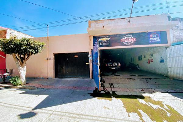 Foto de casa en venta en san matias , el paisaje, león, guanajuato, 0 No. 03