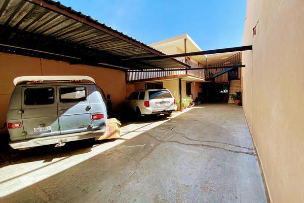 Foto de casa en venta en san matias , el paisaje, león, guanajuato, 0 No. 04
