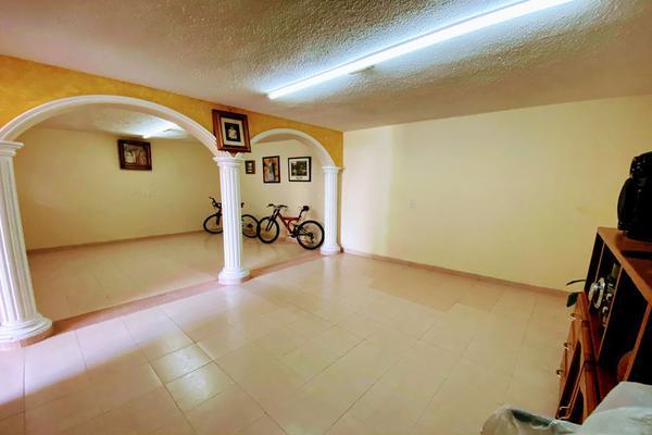 Foto de casa en venta en san matias , el paisaje, león, guanajuato, 0 No. 05