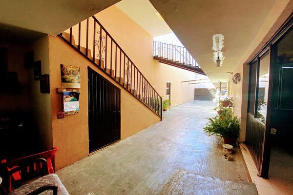 Foto de casa en venta en san matias , el paisaje, león, guanajuato, 0 No. 06