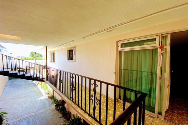Foto de casa en venta en san matias , el paisaje, león, guanajuato, 0 No. 07