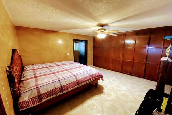 Foto de casa en venta en san matias , el paisaje, león, guanajuato, 0 No. 10