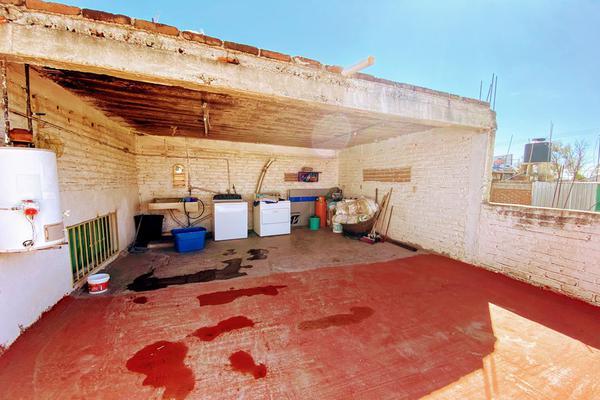 Foto de casa en venta en san matias , el paisaje, león, guanajuato, 0 No. 11