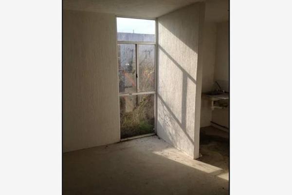 Foto de casa en venta en san miguel 2, arboleda san miguel, medellín, veracruz de ignacio de la llave, 0 No. 02